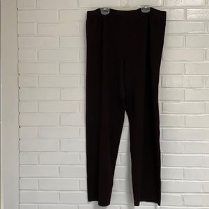 Eileen Fisher Pants
